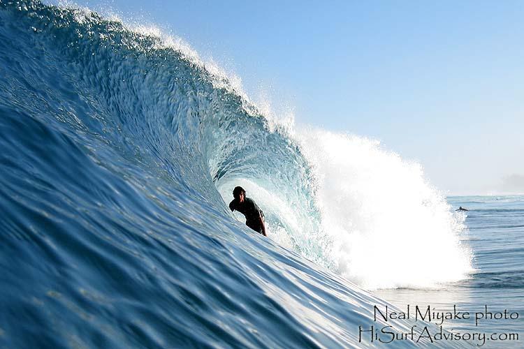 photo de surf 287