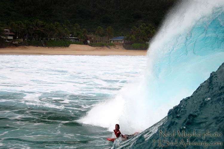 photo de surf 138