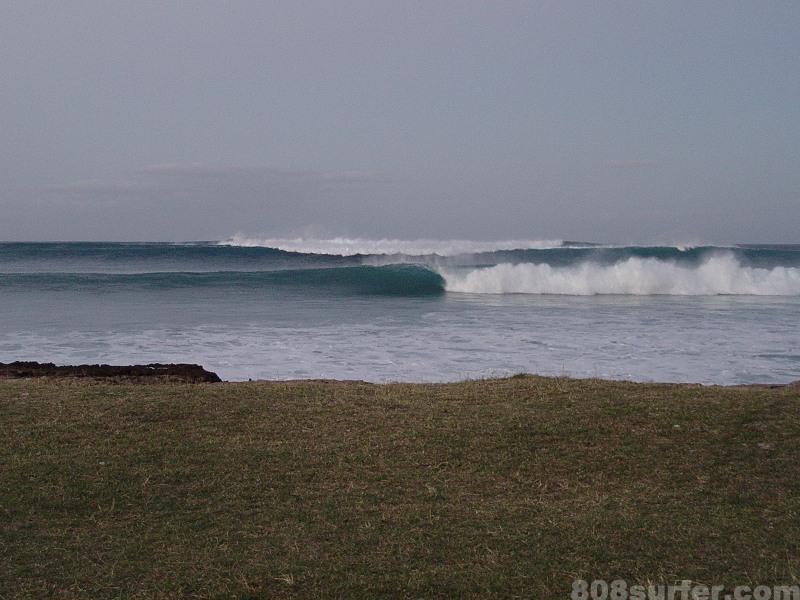 photo de surf 344